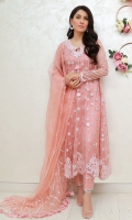 ansab-jahangir-luxury-formals-rtw-2020-57