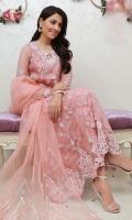 ansab-jahangir-luxury-formals-rtw-2020-58
