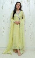 ansab-jahangir-luxury-formals-rtw-2020-59
