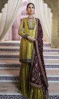 ansab-jahangir-luxury-formals-rtw-2020-61