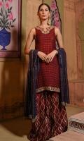 ansab-jahangir-luxury-formals-rtw-2020-62