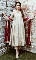 ansab-jahangir-luxury-formals-rtw-2020-63