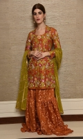 ansab-jahangir-luxury-formals-rtw-2020-64