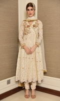ansab-jahangir-luxury-formals-rtw-2020-65