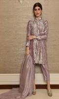 ansab-jahangir-luxury-formals-rtw-2020-66