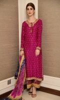 ansab-jahangir-luxury-formals-rtw-2020-68