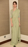 ansab-jahangir-luxury-formals-rtw-2020-69