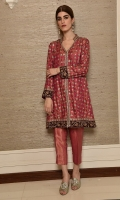 ansab-jahangir-luxury-formals-rtw-2020-70
