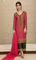 ansab-jahangir-luxury-formals-rtw-2020-71