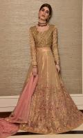 ansab-jahangir-luxury-formals-rtw-2020-72