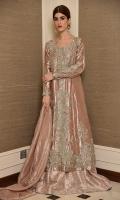 ansab-jahangir-luxury-formals-rtw-2020-73