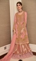 ansab-jahangir-luxury-formals-rtw-2020-74
