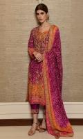 ansab-jahangir-luxury-formals-rtw-2020-75