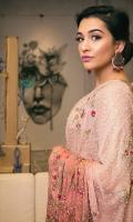 ansab-jahangir-luxury-formals-rtw-2020-76