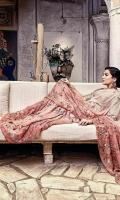 ansab-jahangir-luxury-formals-rtw-2020-77