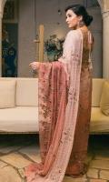 ansab-jahangir-luxury-formals-rtw-2020-78
