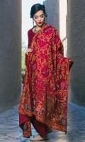 ansab-jahangir-luxury-formals-rtw-2020-79