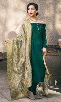 ansab-jahangir-luxury-formals-rtw-2020-80