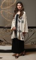 ansab-jahangir-luxury-pret-2019-16