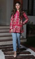 ansab-jahangir-luxury-pret-2019-17