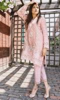 ansab-jahangir-luxury-pret-2019-21