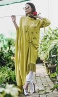 ansab-jahangir-luxury-pret-2019-5