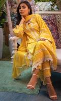 ansab-jahangir-ramadan-edit-2021-15