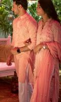 ansab-jahangir-ramadan-edit-2021-2