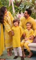 ansab-jahangir-ramadan-edit-2021-38