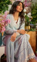 ansab-jahangir-ramadan-edit-2021-8