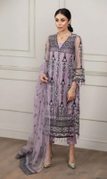 anum-jung-eid-edit-rtw-2020-10
