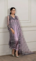 anum-jung-eid-edit-rtw-2020-11