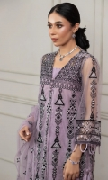 anum-jung-eid-edit-rtw-2020-12