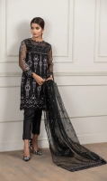 anum-jung-eid-edit-rtw-2020-13