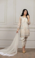 anum-jung-eid-edit-rtw-2020-7