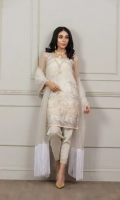 anum-jung-eid-edit-rtw-2020-8