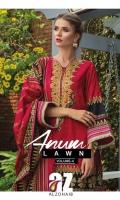 anum-lawn-volume-iv-by-alzohaib-2020-1