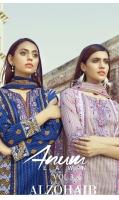 anum-lawn-volume-iii-2019-13