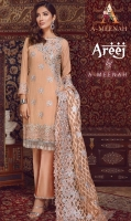 areej-by-a-meenah-2019-11