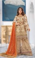 areesha-luxury-chiffon-volume-10-2021-14