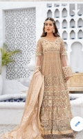 areesha-luxury-chiffon-volume-10-2021-2