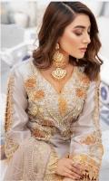 areesha-luxury-chiffon-volume-10-2021-7