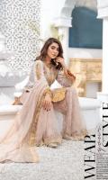 areesha-luxury-chiffon-volume-10-2021-8