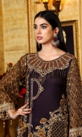 areesha-luxury-chiffon-volume-9-2021-13