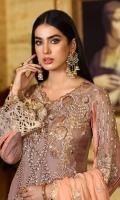 areesha-luxury-chiffon-volume-9-2021-23