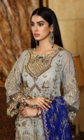 areesha-luxury-chiffon-volume-9-2021-30