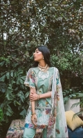 arjumad-bano-lawn-2019-19