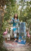 arjumad-bano-lawn-2019-3