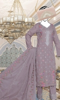 arman-embroidered-lawn-2019-3