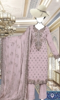 arman-embroidered-lawn-2019-5